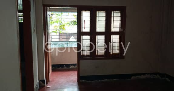 3 Bedroom Apartment for Rent in Debpara, Sylhet - Lovely Apartment Covering An Area Of 1300 Sq Ft Is Up For Rent In Koradipara