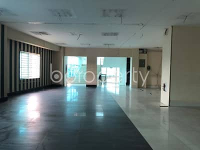Office for Rent in Panchlaish, Chattogram - Near Panchlaish Thana, An Office For Rent In Panchlaish Is Available