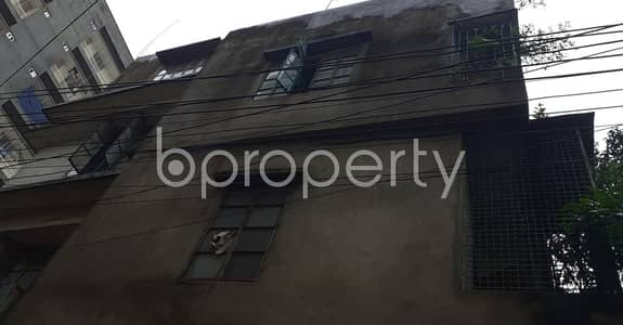 2 Bedroom Apartment for Rent in Jatra Bari, Dhaka - Offering you 800 SQ FT flat to Rent in Bibir Bagicha