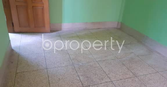 3 Bedroom Apartment for Rent in 22 No. Enayet Bazaar Ward, Chattogram - Comely Home Including 3 Bedroom Is Ready To Rent In Enayet Bazaar