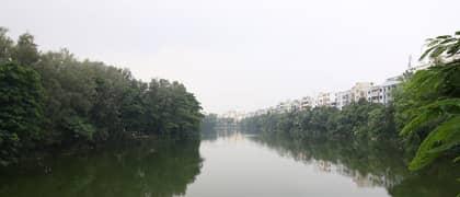 Gareeb-e-Nawaz Avenue