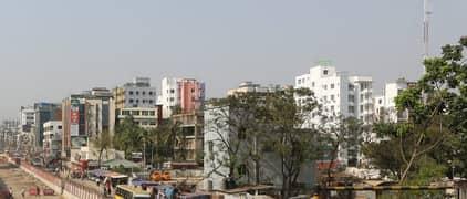 পশ্চিম শেওড়াপাড়া