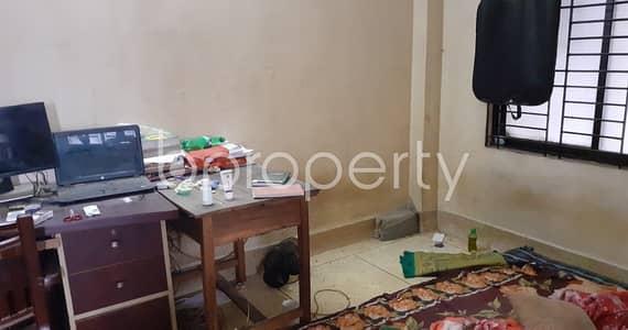 ভাড়ার জন্য BAYUT_ONLYএর অ্যাপার্টমেন্ট - মোহাম্মদপুর, ঢাকা - A Worthy 850 Sq Ft Residential Apartment Is Ready For Rent At Mohammadpur Area Close To Mohammadpur Central University College
