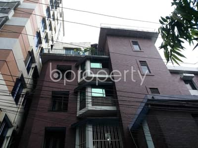 4 Bedroom Apartment for Rent in Panchlaish, Chattogram - Ready 2200 SQ FT flat is now to Rent in Panchlaish, Road No 2/Gha