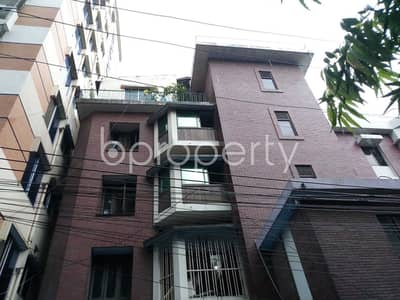 4 Bedroom Flat for Rent in Panchlaish, Chattogram - Ready 2200 SQ FT flat is now to Rent in Panchlaish