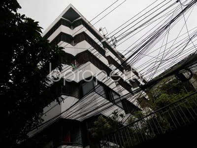 1 Bedroom Apartment for Rent in Panchlaish, Chattogram - Ready 700 SQ FT apartment is now to Rent in Block A, Panchlaish