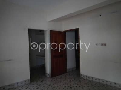 A Dazzling Apartment Of 1450 Sq Ft Is Up For Rent In Sugandha R/a