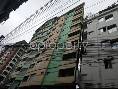 Apartment Is Ready To Rent At Panchlaish