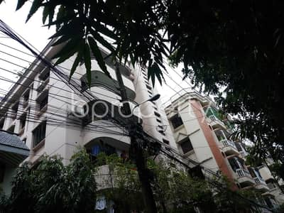 4 Bedroom Apartment for Rent in Panchlaish, Chattogram - 3000 SQ FT apartment is now Vacant to rent in Panchlaish