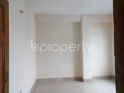 2 Bedroom Apartment for Rent in Panchlaish, Chattogram - 850 SQ FT apartment is now Vacant to rent in Panchlaish