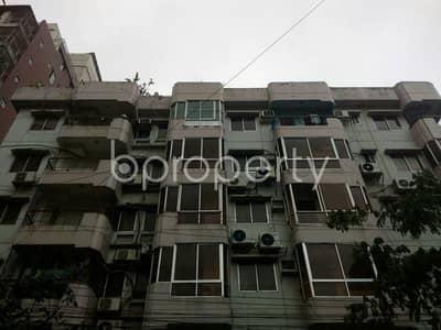 ভাড়ার জন্য BAYUT_ONLYএর অ্যাপার্টমেন্ট - বনানী, ঢাকা - 2000 Sq Ft Flat For Rent In Road No 10, Banani