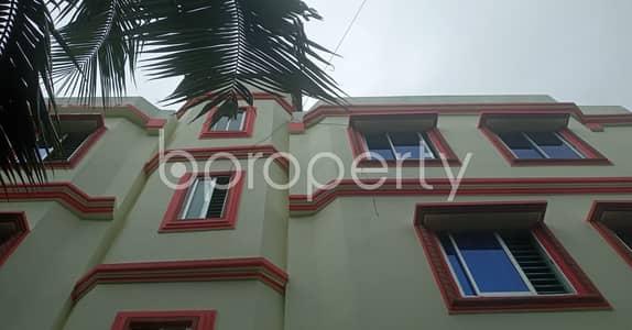 ভাড়ার জন্য BAYUT_ONLYএর অ্যাপার্টমেন্ট - পতেঙ্গা, চিটাগাং - Choose your destination, 500 SQ FT apartment which is available to Rent in East Kathgar, Patenga