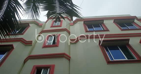 ভাড়ার জন্য BAYUT_ONLYএর ফ্ল্যাট - পতেঙ্গা, চিটাগাং - Choose your destination, 600 SQ FT apartment which is available to Rent in 40 No. North Patenga Ward