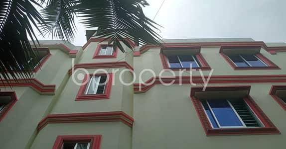 ভাড়ার জন্য BAYUT_ONLYএর ফ্ল্যাট - পতেঙ্গা, চিটাগাং - Choose your destination, 600 SQ FT apartment which is available to Rent in Patenga
