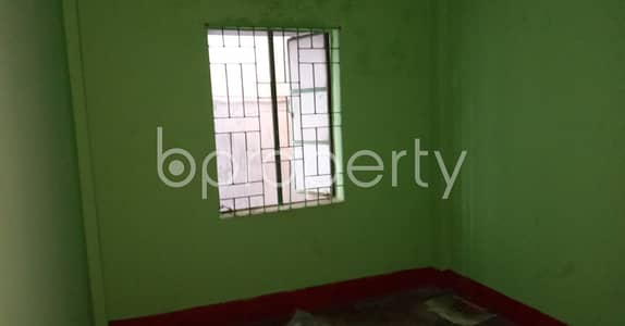 2 Bedroom Apartment for Rent in Muradpur, Chattogram - A well-constructed 950 SQ FT apartment is ready to Rent in Muradpur