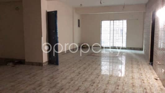 Beautiful Flat In Dhanmondi For Sale, Near Bangladesh Medical College