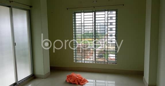 ভাড়ার জন্য BAYUT_ONLYএর ফ্ল্যাট - বাকলিয়া, চিটাগাং - Flat For Rent At Kolpolok R/a For Family