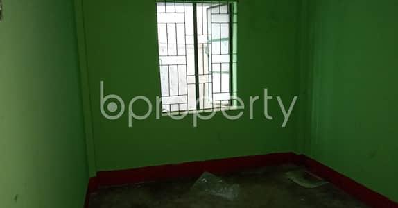 2 Bedroom Flat for Rent in Muradpur, Chattogram - 900 Sq Ft Apartment For Rent In Mirzapul Road, Muradpur