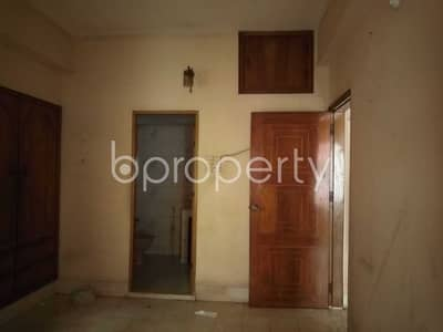 850 SQ FT apartment is now Vacant to rent in Panchlaish