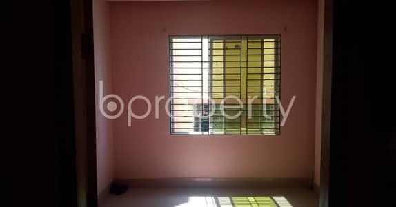 ভাড়ার জন্য BAYUT_ONLYএর অ্যাপার্টমেন্ট - পতেঙ্গা, চিটাগাং - A Showy Apartment Of 900 Sq Ft Is Waiting For Rent In A Wonderful Neighborhood In North Patenga.