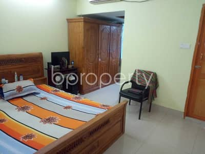 3 Bedroom Flat for Sale in Lalbagh, Dhaka - Meet With A Fascinating Ready Flat Of 1306 Sq Ft For Sale In Shahid Nagar, Lalbagh