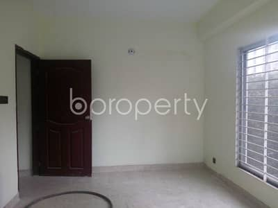 At Sugandha Residential Area, A 1550 Sq Ft Well Fitted Residential Property Is On Rent