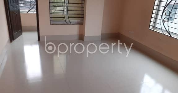2 Bedroom Flat for Rent in 33 No. Firingee Bazaar Ward, Chattogram - Lucrative Apartment Of 1200 Sq Ft Is Waiting To Be Rented In Firingee Bazaar