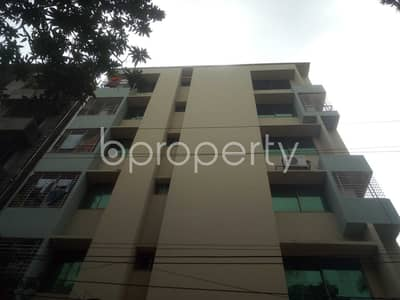 2 Bedroom Flat for Rent in Baridhara, Dhaka - Choose your destination, 1250 SQ FT apartment which is available to Rent in Baridhara