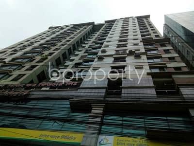 ভাড়ার জন্য BAYUT_ONLYএর ফ্ল্যাট - কাকরাইল, ঢাকা - 2000 Square Feet Apartment Is For Rent In Bir Uttam Samsul Alam Road, Kakrail