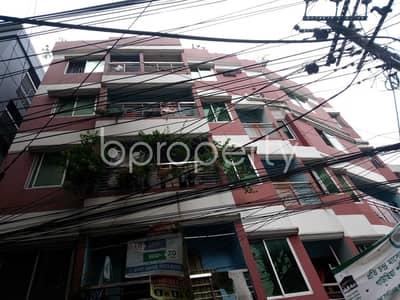 ভাড়ার জন্য BAYUT_ONLYএর অ্যাপার্টমেন্ট - ১৫ নং বাগমনীরাম ওয়ার্ড, চিটাগাং - Worthy 750 Sq Ft Residential Flat Is For Rent At Dampara Road, Bagmoniram