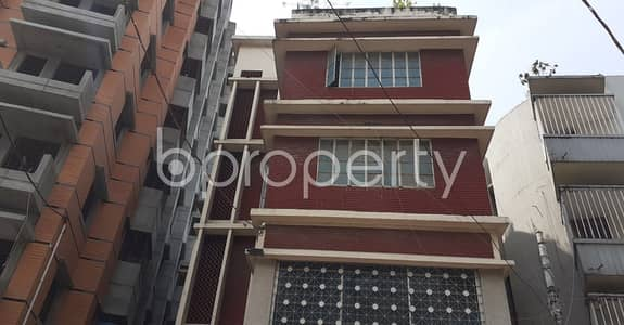 Warehouse for Rent in Malibagh, Dhaka - 1100 Sq. ft Warehouse For Rent In Malibagh Chowdhury Para.