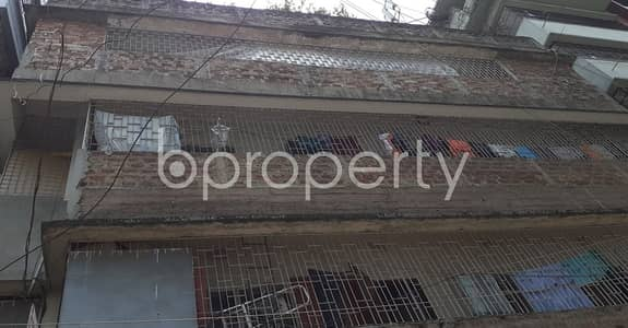 Office for Rent in Kalabagan, Dhaka - See This Office Space Of 800 Sq. Ft Is For Rent Located In Green Road .