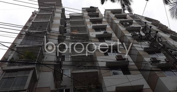 ভাড়ার জন্য BAYUT_ONLYএর ফ্ল্যাট - পরীবাগ, ঢাকা - 1830 Sq Ft Flat For Family For Rent In Mymensingh Lane, Paribagh