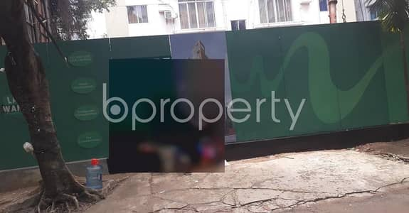 3 Bedroom Apartment for Sale in Uttara, Dhaka - Large Sized 2407 Sq Ft Residential Apartment Is Available For Sale At Uttara Sector 13