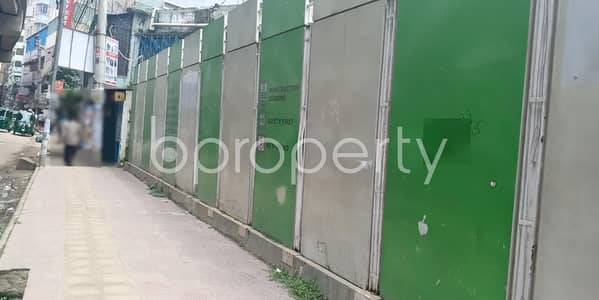 Apartment Of 1519 Sq Ft Is Available For Sale In Shiddheswari