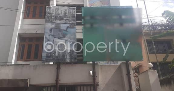 3 Bedroom Flat for Sale in Uttara, Dhaka - Modern 2449 Sq Ft Flat Is Up For Sale In Uttara Sector 6 .