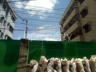 3 Bedroom Flat for Sale in Maghbazar, Dhaka - 1287 SQ FT flat is now for sale which is in Maghbazar