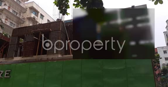 3 Bedroom Apartment for Sale in Uttara, Dhaka - 2239 Sq. ft Apartment Is Up For Sale At Uttara Close To Atlantic Maritime Academy