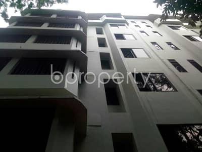 4400 SQ FT apartment is now Vacant to rent in Khulshi