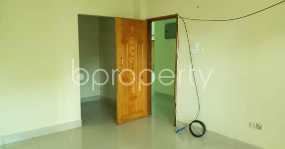 ভাড়ার জন্য BAYUT_ONLYএর ফ্ল্যাট - কুমারপাড়া, সিলেট - 1000 Sq Ft Apartment For Rent At Evergreen R/a, Kumar Para