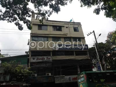 Office for Rent in Panchlaish, Chattogram - Worthy 4500 Sq Ft Commercial Space Is Ready To Rent At Panchlaish, O. r Nizam Road