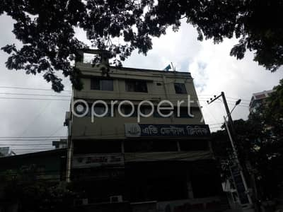 Floor for Rent in Panchlaish, Chattogram - 800 Sq Ft Floor For Rent In O. r Nizam Road, Panchlaish