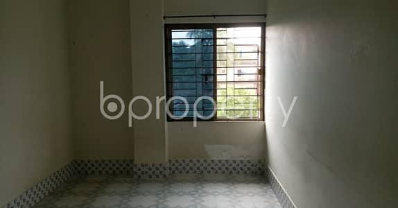 ভাড়ার জন্য BAYUT_ONLYএর অ্যাপার্টমেন্ট - কুমারপাড়া, সিলেট - 1000 Sq Ft Apartment For Rent At Block B, Kumar Para