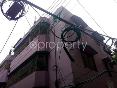 2 Bedroom Flat for Rent in Khulshi, Chattogram - This Apartment Up For Rent At South Khulshi Near Paharika Abashik Jam-e-masjid.