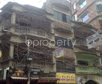 3 Bedroom Flat for Rent in Lalbagh, Dhaka - Ready apartment 850 SQ FT is now to Rent in Lalbagh