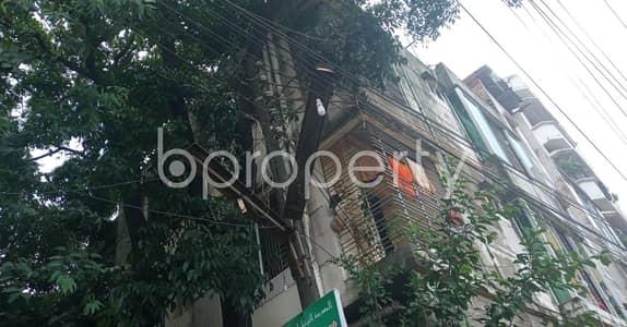ভাড়ার জন্য BAYUT_ONLYএর অ্যাপার্টমেন্ট - ডাবল মুরিং, চিটাগাং - Ready apartment 900 SQ FT is now to Rent in Double Mooring