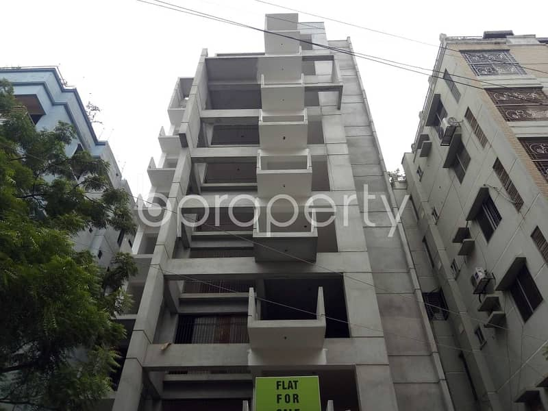 2000 Square Feet Residential Apartment For Sale Nearby 10 Number Sector Central Jame Masjid