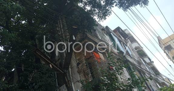 ভাড়ার জন্য BAYUT_ONLYএর অ্যাপার্টমেন্ট - ডাবল মুরিং, চিটাগাং - 900 Sq Ft Flat For Rent At West Beparipara, Halishahar Road