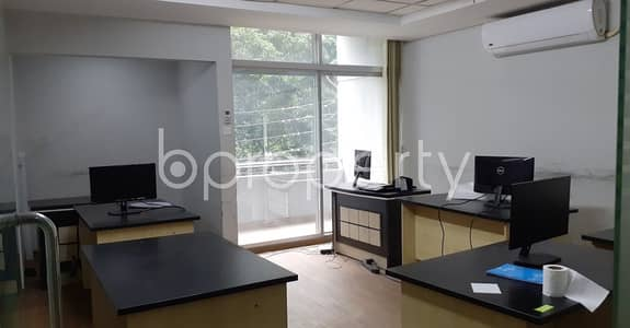 Offices For Rent In Gulshan Dhaka Rent Commercial Workplace In Gulshan Dhaka Bproperty Com