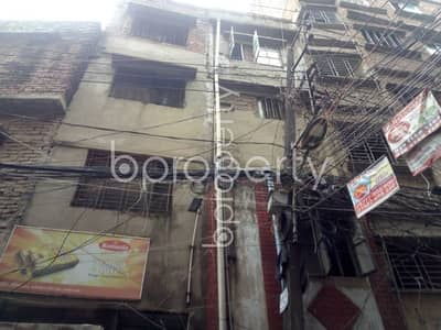 2 Bedroom Flat for Rent in Lalbagh, Dhaka - An Apartment Of 600 Sq. Ft Is Up To Rent In Lalbagh Near By Lalbagh Shahi Masjid.